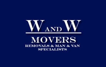 Wandwmovers
